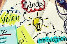 Soto Bu Hadi dan Tiga Inovasi di Bulan Mei