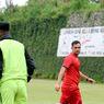 Setelah Pandemi Berakhir, Kiper Arema FC Diharapkan Tampil dengan Kekuatan Baru