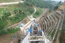 Menurut Luhut, Penanganan Banjir Jakarta dari Hulu sampai Hilir Sudah Baik