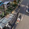 Catat, Ini 21 Lokasi Kamera Tilang Elektronik di Bandung