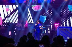 Dcode Live Sajikan Musik Lintas Genre dan Kolaborasi Penyanyi