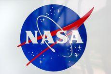 Virus Corona Mewabah di Bumi, Misi ke Bulan dan Mars Kena Dampaknya