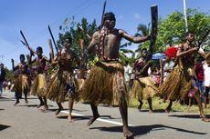 Nadiem Ingin Budaya Indonesia Menjadi Budaya yang Ofensif