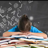 Anak Disleksia, Ini Saran Bagi Orangtua untuk Kembangkan Potensinya