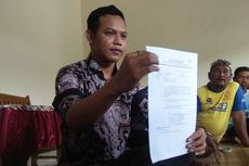 Calon Kepala Desa di Magetan Tak Terima Namanya Dicoret karena Pernah Dipenjara