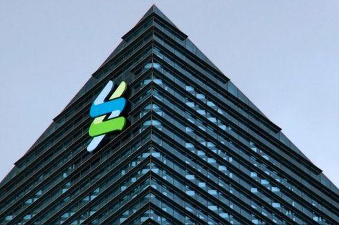 Bos Standard Chartered Tanggapi Tren Penurunan Bisnis Kartu Kredit