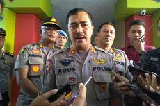Hakim PN Medan Tewas 20 Jam Sebelum Mayatnya Ditemukan