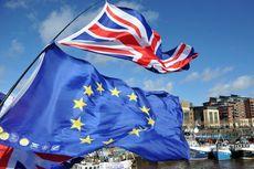 Varian Baru Virus Corona, Uni Eropa Minta Negara Anggota Tak Blokir Perjalanan dari Inggris