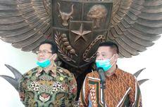 DIY Maksimalkan Screening Tingkat Desa Antisipasi Pemudik dari Jakarta