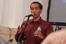 Anggota DPR Wacanakan Gunakan Hak Bertanya kepada Presiden Jokowi