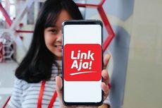 Cara Perpanjang STNK lewat Aplikasi LinkAja