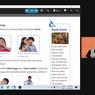 Hary Candra: Pembelajaran Digital Jadi Keniscayaan Saat Sekolah Tatap Muka