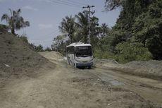 Damri Perintis, Hubungkan Transportasi ke Daerah Pelosok Indonesia