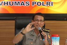 Kembangkan Kasus Beras, Polisi Periksa Produk Lain PT IBU