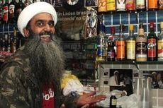 Di Sao Paulo, Osama bin Laden Jadi Nama Bar