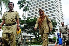 Menpan-RB Siapkan Sanksi Berat bagi PNS yang Terlibat Kampanye