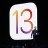 Apple Rilis iOS dan iPadOS 13.6.1 untuk Perbaiki Bug