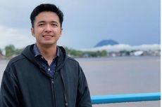 YouTuber Faisal Rahman Fay Turut Jadi Korban Sriwijaya Air SJ 182