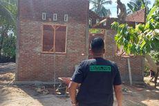 Aceh Utara Bangun Rumah Rp 20,4 Miliar untuk Rakyat Miskin
