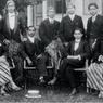 Perjuangan Indonesia Sesudah 1908