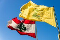Iran: Jerman akan Hadapi Konsekuensi atas Larangan terhadap Hezbollah