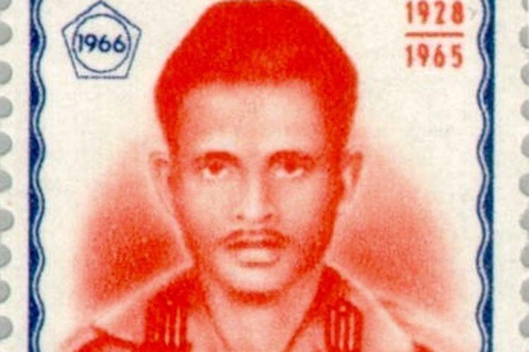 Karel Sadsuitubun