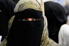 Negara Bagian Jerman Ini Larang Murid Pakai Burka dan Niqab di Sekolah
