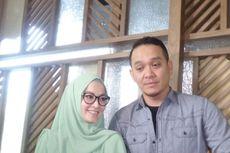 Ibu Akhmad Fadli dan Fadlan Muhammad Meninggal karena Gagal Jantung