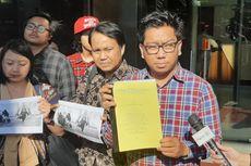 Simpang Siur Keberadaan Harun Masiku, Presiden Jokowi Diminta Pecat Yasonna