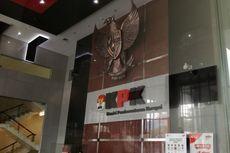Pegawai KPK yang Tak Lolos TWK Laporkan Firli dkk ke Dewan Pengawas