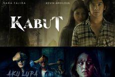 Ini Dia Daftar Film Horor Remaja yang Tayang Hari Ini di Klik Film