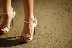 Penyuap Wasit dengan Prostitusi Divonis Tiga Tahun