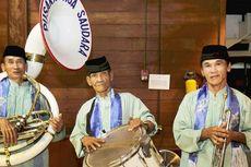 Tehyan dan Tanjidor, Alat Musik Tradisional DKI Jakarta