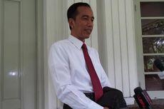 Tol Laut Jokowi Akan Diluncurkan pada Desember 2014