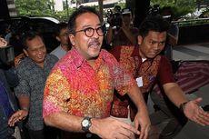 Rano Karno Sebut Ada Permintaan Rp 10 Miliar dari DPRD Banten ke PT BGD