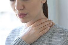 7 Cara Mengatasi Sakit Tenggorokan Akibat Asam Lambung