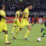 Kejutan Tim-tim Promosi pada Pekan Pertama Shopee Liga 1 2020