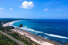 5 Pantai di Malang yang Lokasinya Berdekatan, Apa Saja?