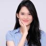 Selain Memecat Zahra Nur, JKT48 Juga Beri Sanksi Chika JKT48