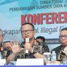 Edhy Prabowo Ditangkap KPK, Ini Kata KKP