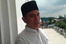 Yusril Tak Percaya Survei SMRC