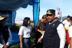 PNS di Maluku Diminta Tak Gunakan Wadah Plastik Sekali Pakai