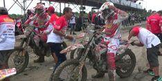 MXGP Semarang Diprediksi Jadi Event Motocross Paling Ramai di Asia
