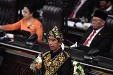Jokowi Harap Omnibus Law Perpajakan Mampu Percepat Pemulihan Ekonomi Pasca Covid-19