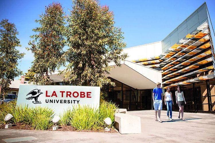La Trobe University Australia resmi menutup program pengajaran Bahasa Indonesia tahun ini.