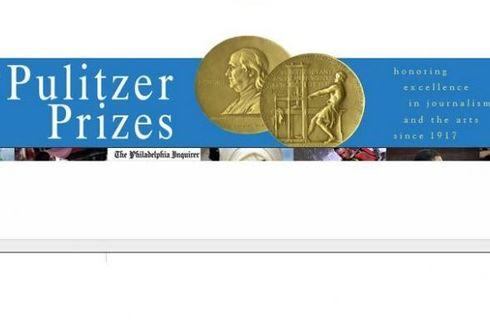 Pulitzer Tahun Ini, dari Tulisan tentang Snowden, Bom Maraton Boston, hingga Muslim Rohingya