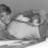 Lirik dan Chord Lagu Heartbreaker - Dionne Warwick