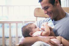 8 Hal Penting yang Harus Diketahui Ayah Baru