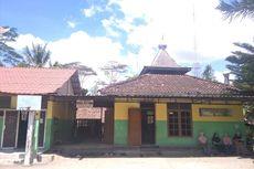 Di Desa Ini, Dua Jam Sehari Peralatan Elektronik Dimatikan