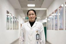 Dokter Ai Fen, Pengungkap Pertama Virus Corona, Dikabarkan Menghilang